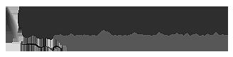Witold Gadowski Logo