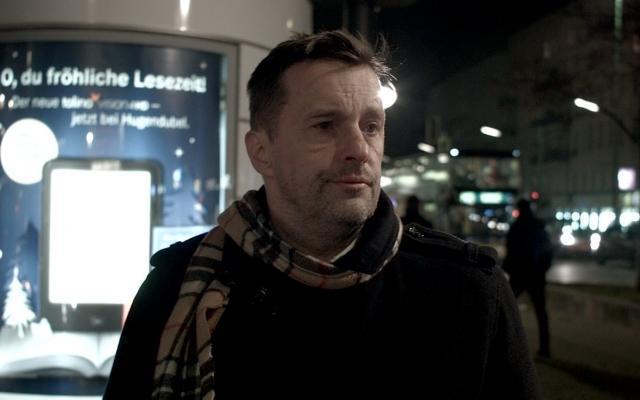 Szanse Andrzeja Dudy