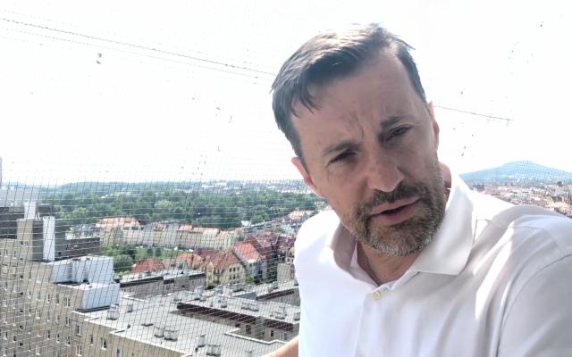 Komentarz Tygodnia: Ruska agentura i wybory